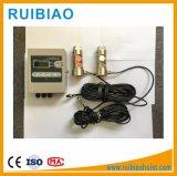 Heißer Verkaufs-Stahl 220V Wechselstrom-Überlastungs-Schoner für Aufbau-Gebäude-Höhenruder-Aufzug-Hebevorrichtung