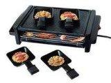 Ricoprire a temperatura elevata della polvere ampiamente usato nei pozzi del barbecue, riscaldatori, camini, fornaci di riscaldamento