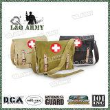 Swedish Military Medical Shoulder Bag