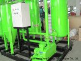 Biogas-Wäscher-/Vorbehandlung-System/Entschwefelung-System