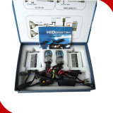 35W 55W 75W Xenon HID Kit Canbus Slim