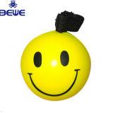 2018 Nouveau Hot vente promotionnelle Stress Emoji bille personnalisé