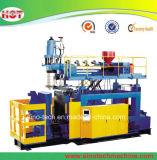L'HDPE tamburella lo stampaggio mediante soffiatura dell'espulsione dei barilotti che fa la macchina
