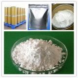 Veille-Introduction de la drogue Armodafinil pour Enhancementing cognitif CAS : 112111-43-0