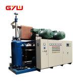 Unità di condensazione del compressore, un'unità di condensazione da 5 tonnellate