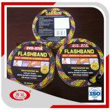 Le bitume Flash auto-adhésif bande bande pour la réparation et l'étanchéité