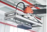 Cargador automático del cartón de Palletizer de la robusteza