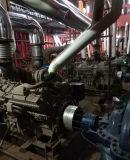 1800HP Cummins Marine Engine Fishing Boat Inboard Motor 1800HP 1900rpm