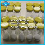 ペプチッド粉のPegylated薬剤の2mg/Vial止め釘Mgf