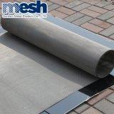 304 304L 316 316L de malha de arame de aço inoxidável para venda (fornecedor) /malha de arame de aço inoxidável, pano de fio e Tela.
