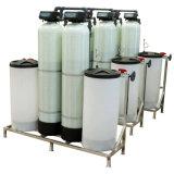 Purificador da água do emoliente de água de 5000 litros/hora por 24 horas