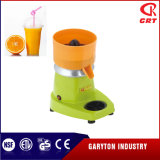 Juicer en plastique orange du Juicer de ménage (GRT-A9000)