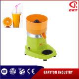 Huishouden Oranje Juicer (grt-A9000) Plastic Juicer