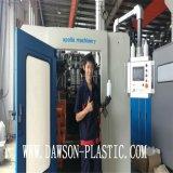1L 5L HDPE/PE 샴푸 병 플라스틱 한번 불기 주조 기계