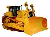 Bulldozer Shantui van de Machines van de bouw de Gloednieuwe SD32 voor Verkoop