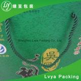 Saco de papel barato Customzied grossista Dom Bag para Dom