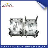 Präzisions-Plastikspritzen-Formteil-Präzisions-elektronisches Bauelement-Teil