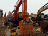 使用されるか、または中古の日立Zx260クローラー掘削機の日立(ZX60 ZX70 ZX240 ZX350)掘削機の構築機械装置のオリジナル日本