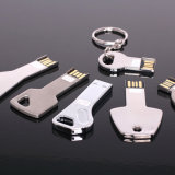 かわいい円形の主形USBのペン駆動機構(YT 3213円形)