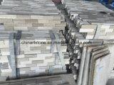 性質の壁のための大理石のモザイク模様