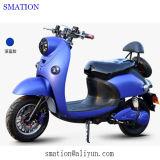 """60V motocicleta elétrica elétrica do """"trotinette"""" da bicicleta do veículo da mobilidade da bateria adulta E"""