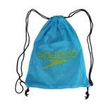 Sacchetto di Drawstring leggero della casa di sport di corsa dei contenitori di nuotata dei sacchetti di Tote dello zaino di memoria
