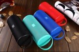 공장 도매 색깔은 힘 은행을%s 가진 휴대용 Bluetooth Jbl 책임 3 스피커를 방수 처리한다