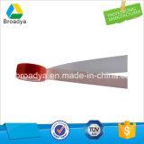 Mic 205 Cinta adhesiva de base de solvente PET para productos electrónicos (por6965LG)