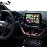 Android 4.4 do GPS caixa de 5.1 navegações para a relação do vídeo de Kuga Mondeo da festa do foco da sincronização 3 de Ford