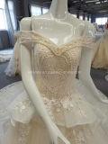 Русалки Aolanes шампанское off взять на себя кристально свадебные платья