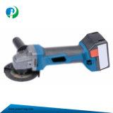 nachladbare Lithium-Batterie der Qualitäts-12V-36V für Energien-Hilfsmittel
