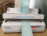 最も新しい医学のシーリング機械(HP-SM600Z)
