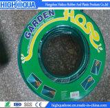 최신 제품 음식 급료 PVC Pipe/PVC 관 또는 플라스틱 관
