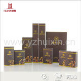 ¡Venta caliente! Fabricante de las amenidades del hotel de Jiangsu/fabricante de Jiangsu de fuentes del hotel/de fábrica de Jiangsu para las fuentes del hotel