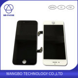 iPhoneのための携帯電話の表示7つのスクリーン