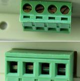 デジタル表示装置PWM LEDのストリップのコントローラの押しボタンRFの接触調光器スイッチ