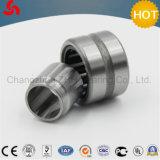 (NKI15/20/NKI20/16/NKI32/30NKI20/20/A/NKI35/20/NKI40/20NKI40/20P5/P6/NKI60/35) Roulement à aiguilles avec plein de stock en usine