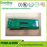 二重側面のプリント基板PCBAの製造業者