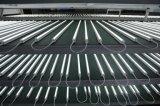 Fabricado en China buena calidad precio bajo una luz suave iluminación de tratamiento de aislamiento de disipación del calor.