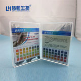 High Accuracy Specifies pH Indicator Paper Lh3101