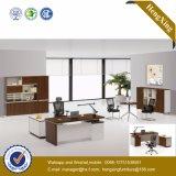 1.8メートルのオフィスの管理表は事務机(HX-TN271)を分解する