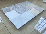 台所上の装飾のための安い価格の石の合成のパネル