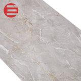 Foshan400x800mm espelho na parede de cerâmica vidrada de boa qualidade de imagens