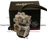 Carburator van de Delen van de Motorfiets van de motorfiets de Bijkomende voor Ybr