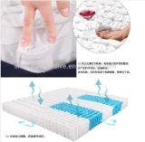 中国の家具のベッドのマットレスのための熱い溶解の接着剤