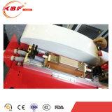 Saldatore del punto di laser dei monili del refrigeratore di Inbulit per il braccialetto del braccialetto di Rring
