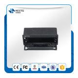 impresora termal del panel del recibo de 58m m (HCC-D8)