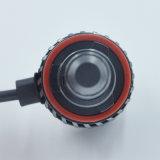 Kit caldo di conversione del faro dell'automobile di promozione 6000K LED di Cnlight M2-H11