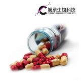 OEM/ODM cápsulas de extracto de plantas para la pérdida de peso