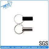 Destornillador del dardo de los accesorios de los dardos para quitar los ejes rotos del dardo